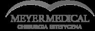 MeyerMedical